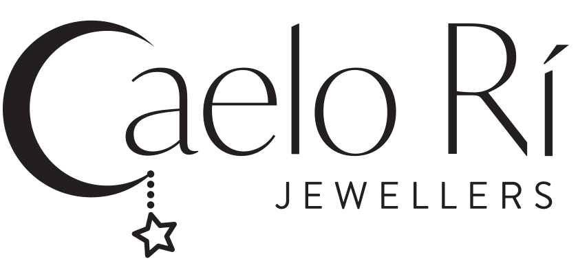 Caelori Jewellery